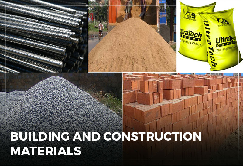 Building-and-Construction-Materials-1