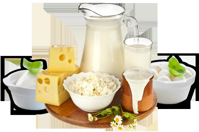 """Képtalálat a következőre: """"dairy products png"""""""