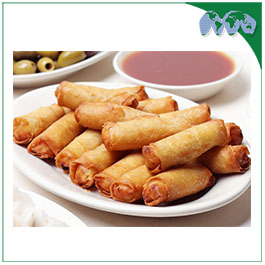 CHICKEN SPRING ROLI (30G)