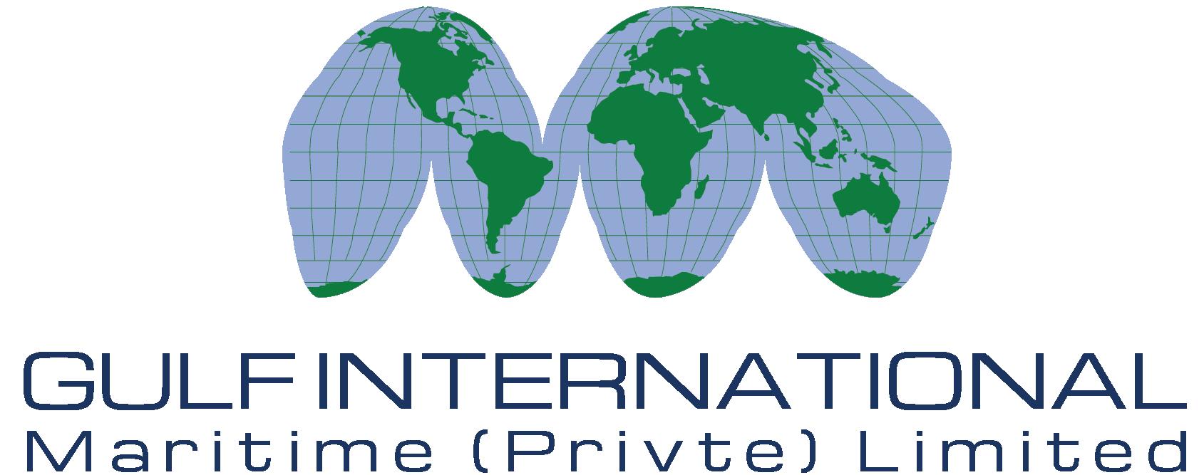 Gulf International Maritime