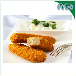 PREMIUM FISH FINGER